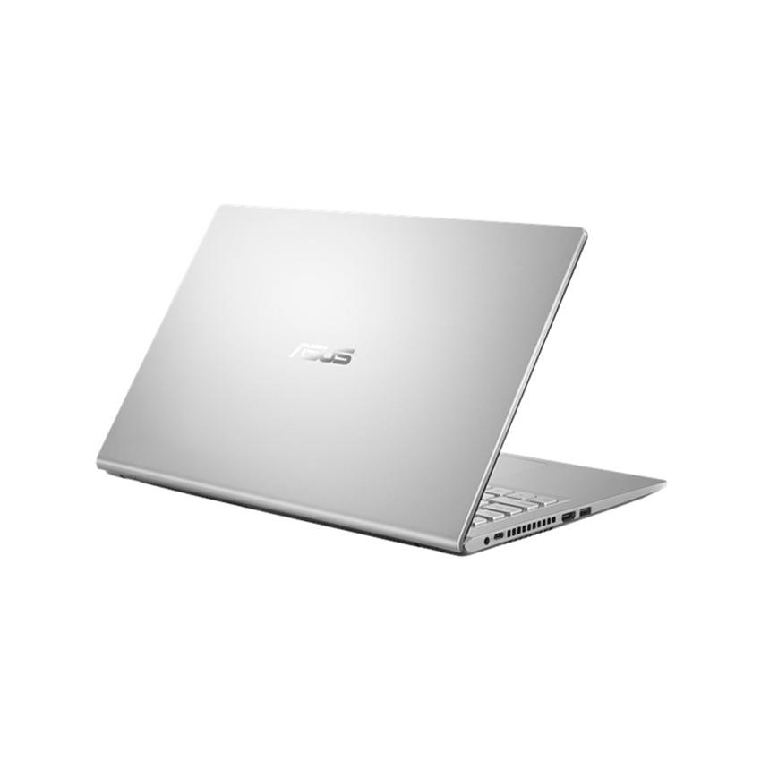 Laptop Asus X415MA-BV088T (Pen N5030/4G/256GB SSD/14 HD/Win 10/Bạc)