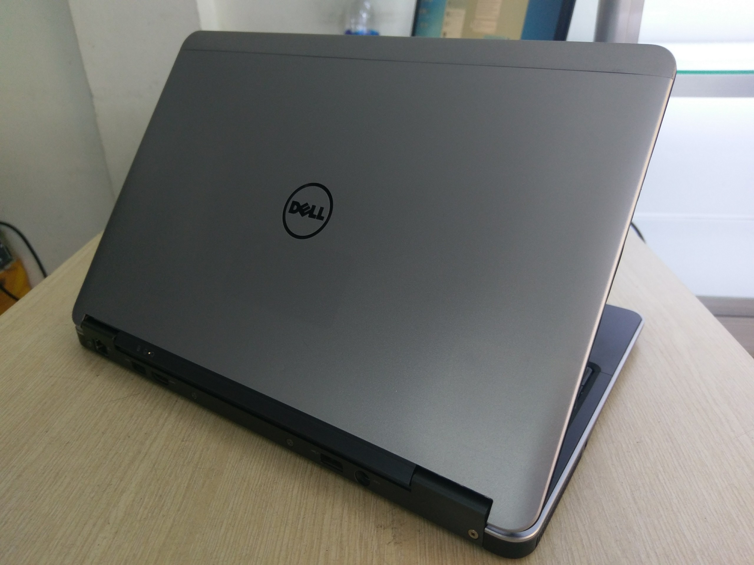 DELL LATITUDE E7440 (INTEL CORE I5-4300U