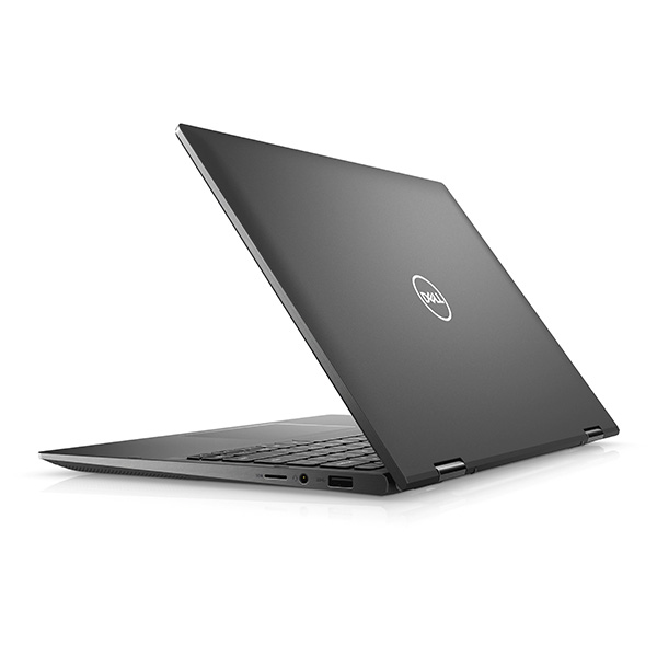 Laptop Dell Inspiron 7306 N3I5202W (I5- 1135G7/8Gb/512Gb SSD