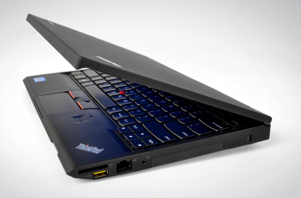 Laptop Lenovo Thinkpad X230 (Core i5 3320M, RAM 4G