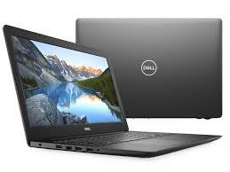 Dell 3584 -I3-7200/4g/ssd 128g