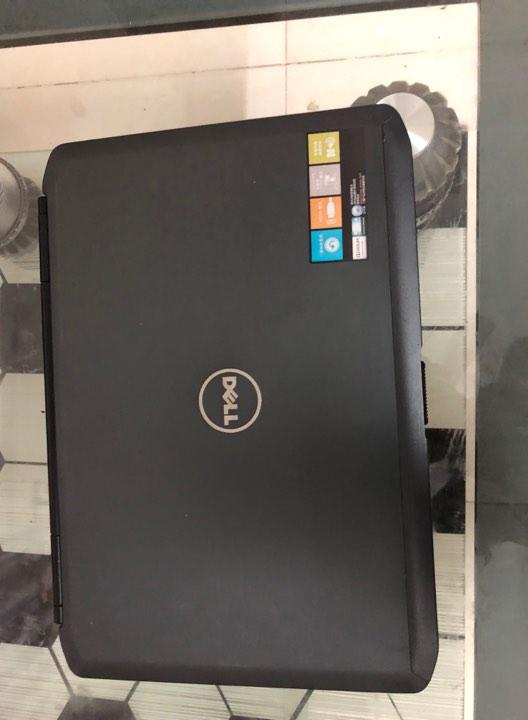 Dell Latitude e5430 i5-3320u/4g/320g