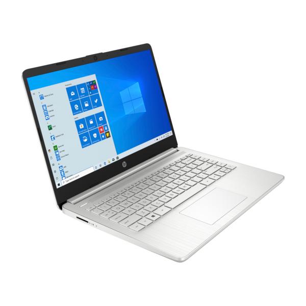 Laptop HP 14-dq2055WM 39K15UA (i3-1115G4/ 4GB/ 256GB SSD/ 14