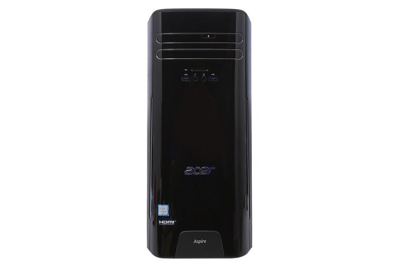 Máy tính để bàn Máy tính bộ Acer ATC-780 i3-7100/4