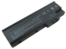 Pin laptop acer aspire 1457