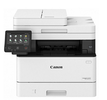 Canon MF426dw (in a4, scan, copy, ADF, in 2 mặt)