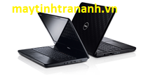 Dell 4030 Chíp core i3 M370 Ram 4G hdd 250G