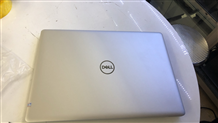 NB Dell INS 3593 Core i5 1035G1/4G/256G/Nvidia MX2