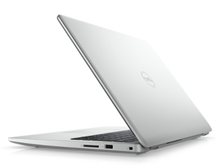 Lap Dell INS15 5593 Core i5 1035G1/8GB/512G/15.6