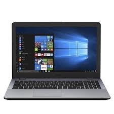 Laptop Asus X542UA-GO1136T Gold Metal
