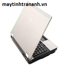 Laptop CÅ© HP elitebook 8440p I5/4G/SSD 128G