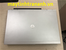 Laptop Cũ HP Elitebook 8460p I5/2520M/4G/320G
