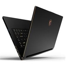 Laptop MSI GS65 Stealth 9SE (RTX 2060 ,GDDR6 6GB)
