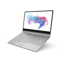 Laptop MSI PS42 8RA (GeForce® MX250, 2GB GDDR5)