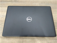 NB Dell INS N3593 (P75F013N93C) Core I3 1005G1/4G/