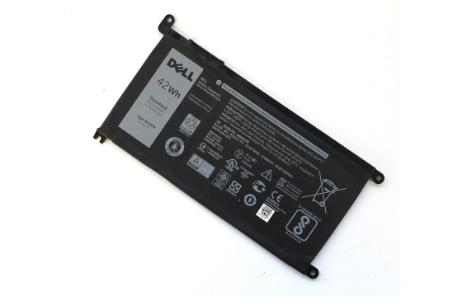 Pin Laptop Dell P92G001