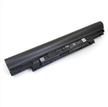 Thay pin Dell Latitude 3340 3350 E3340 V131 ZIN