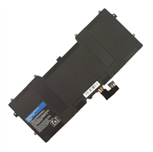 Thay PIN laptop Dell XPS 13 L321X L322X 12-L221x
