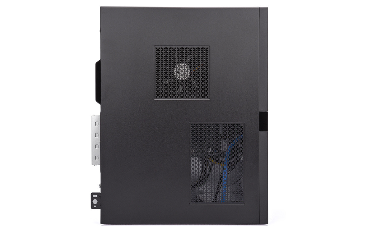 Máy tính để bàn Dell Vostro 3670 Intel G5400/4G/1T